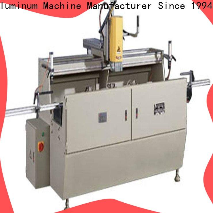 adjustable aluminium copy router for sale duty factory price for grooving