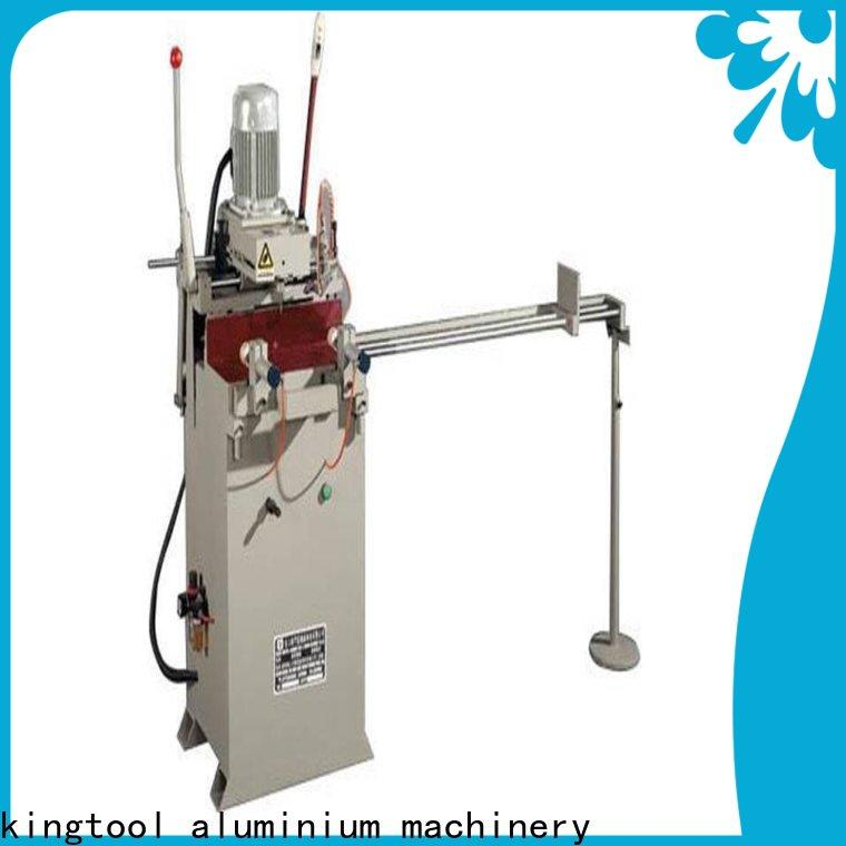 kingtool aluminium machinery inexpensive copy router for aluminum directly sale for engraving