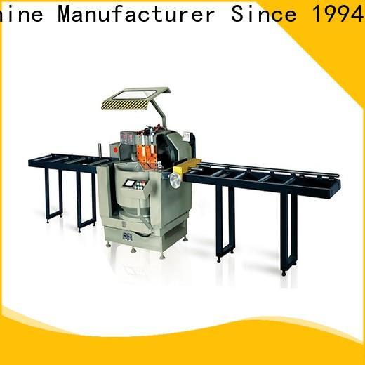 kingtool aluminium machinery best-selling stir welding machine bulk production for metal plate
