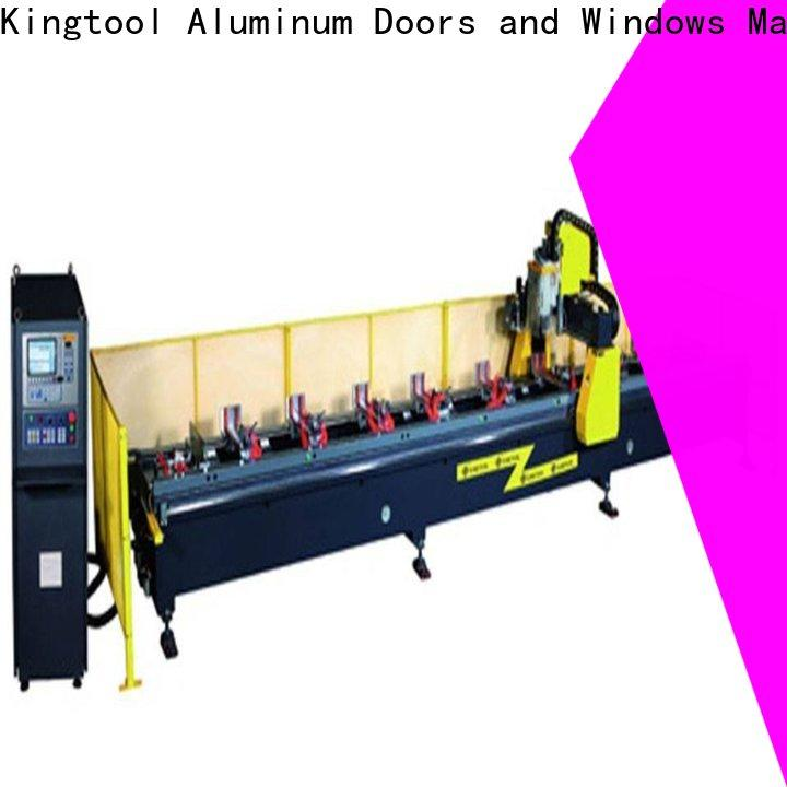inexpensive 5 axis cnc router cutting directly sale for milling