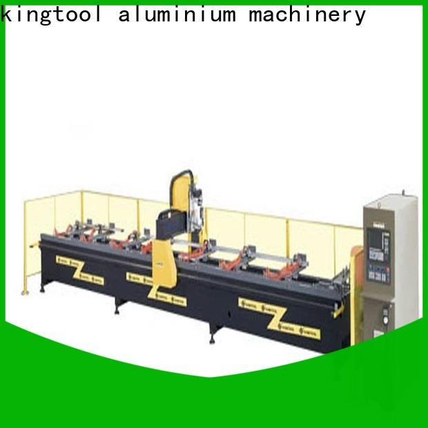 best cnc router machine price cnc China manufacturer for tapping