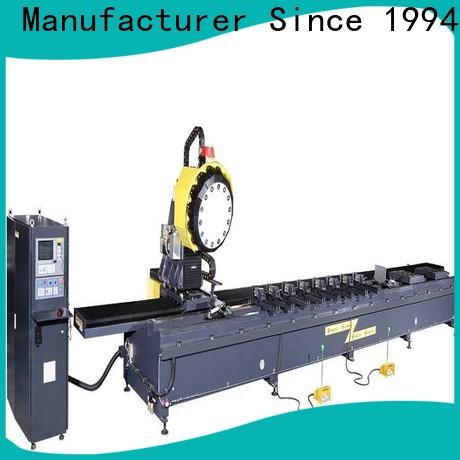 kingtool aluminium machinery inexpensive cnc router machine inquire now for plate