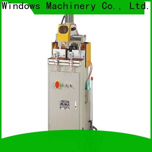 steady portable copy router machine for aluminium drilling in different color for steel plate