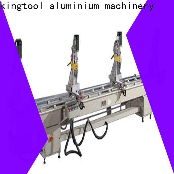 first-rate core drilling machine aluminum customization for tapping