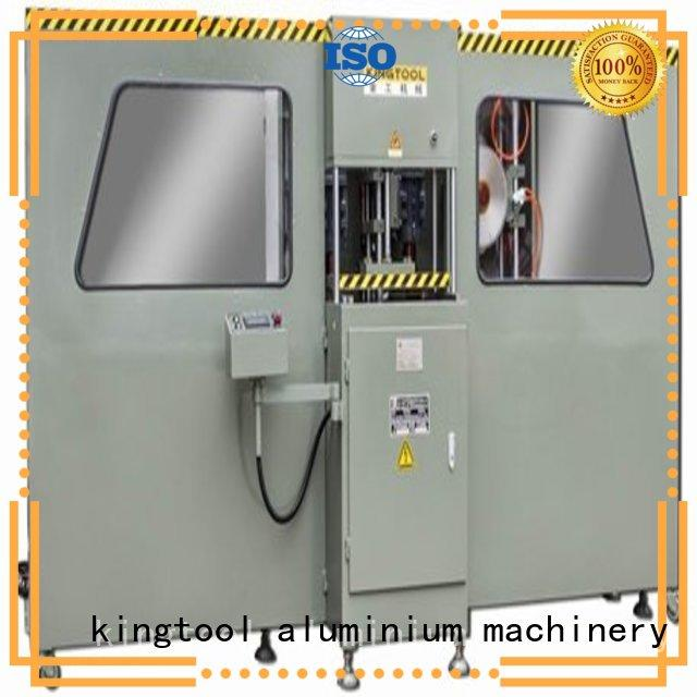 eco-friendly stir welding machine machine at discount for grooving