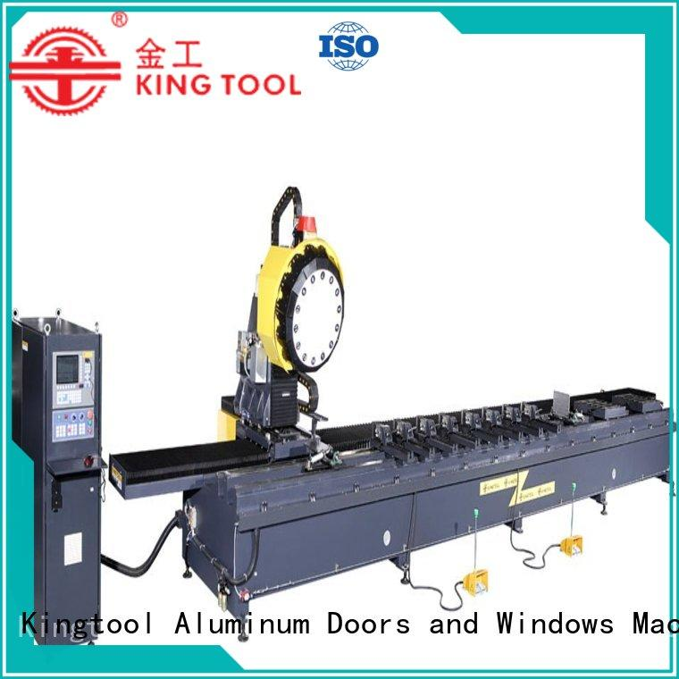 precise single head saw machine free quote for milling