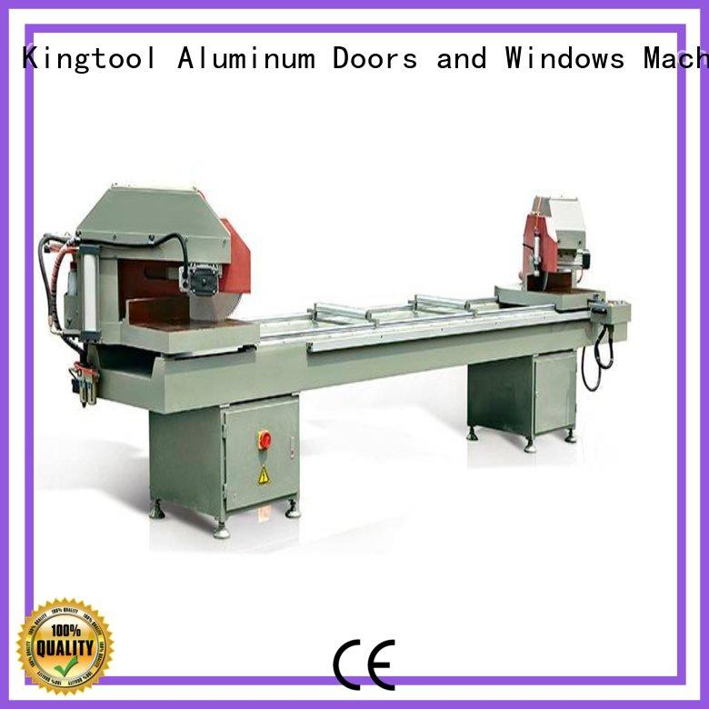 adjustable cnc laser cutting machine al for heat-insulating materials in factory