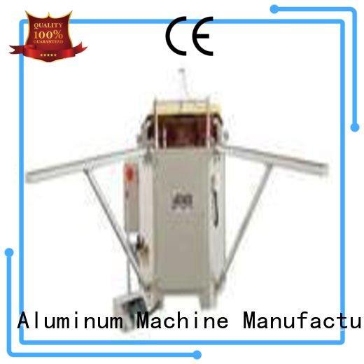 best aluminium crimps corner with good price for milling
