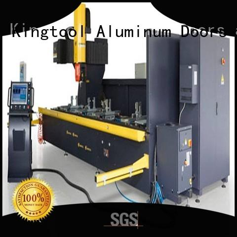 easy-operating 5 axis cnc router router inquire now for cutting