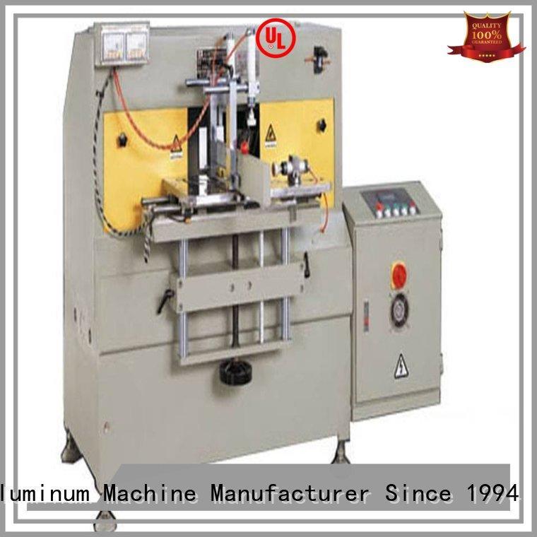 kingtool aluminium machinery end 5 axis cnc milling machine bulk production for steel plate
