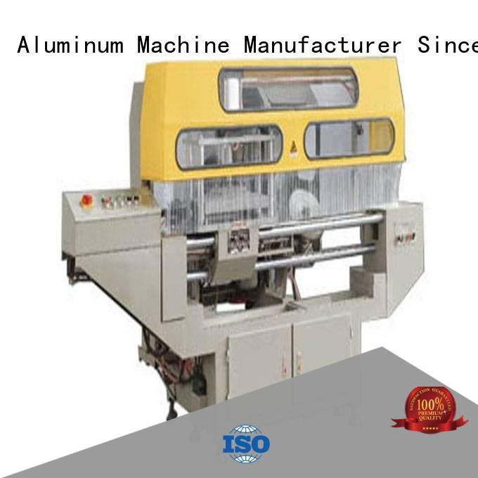 kingtool aluminium machinery inexpensive aluminum milling machine with good price for tapping