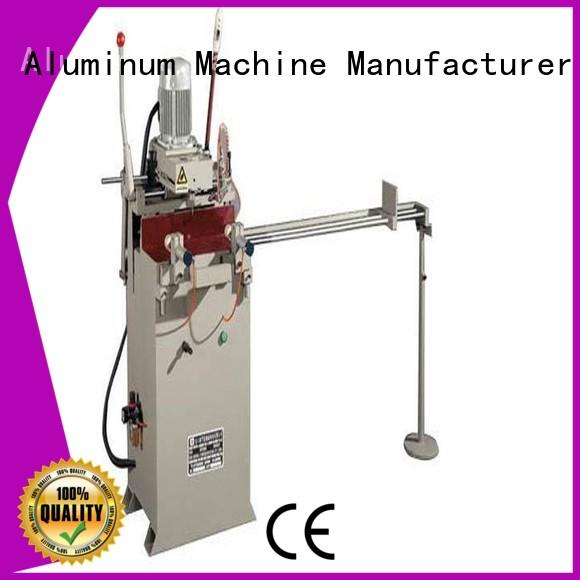 steady automatic copy router machine wholesale for engraving kingtool aluminium machinery