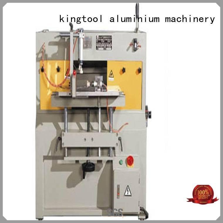 OEM cnc milling machine for sale machine endmilling aluminum end milling machine