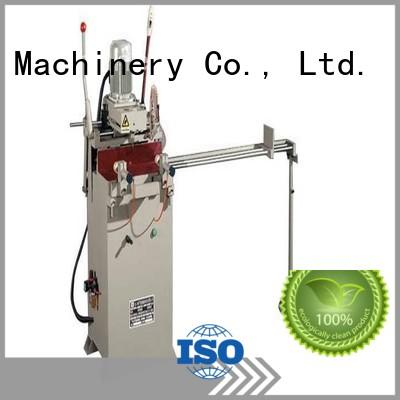 kingtool aluminium machinery inexpensive portable copy router machine for aluminium producer for steel plate