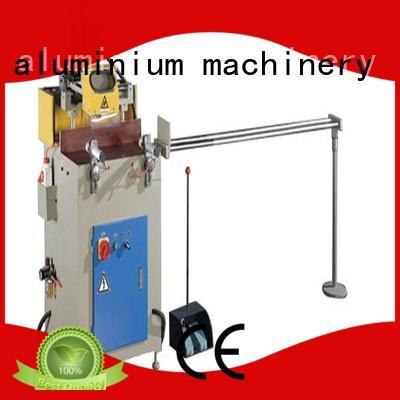 precision router aluminum duty copy router machine kingtool aluminium machinery Brand