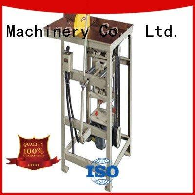 aluminium cutting machine price various aluminium cutting machine duty kingtool aluminium machinery