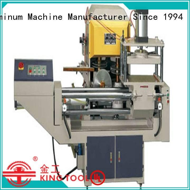 aluminum end milling machine milling material wall machines Bulk Buy