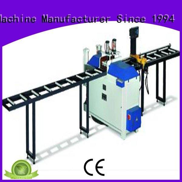 aluminium cutting machine price saw kingtool aluminium machinery Brand