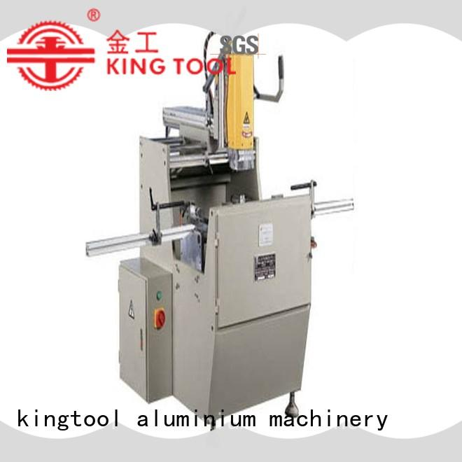 eco-friendly copy router for aluminum single wholesale for cutting