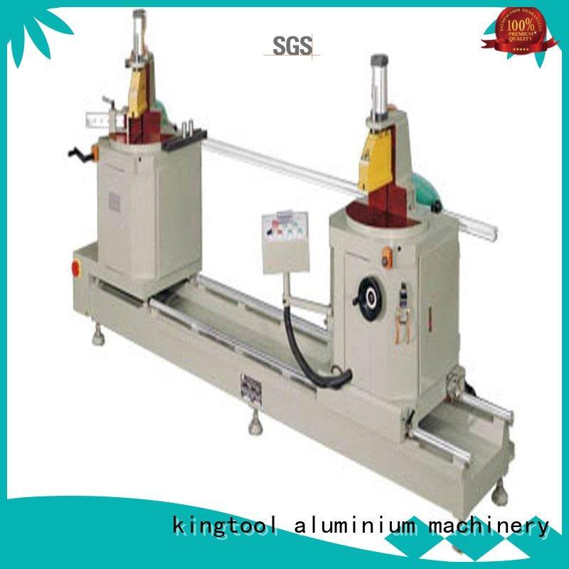 digital sanitary OEM Sanitary Ware Machine kingtool aluminium machinery