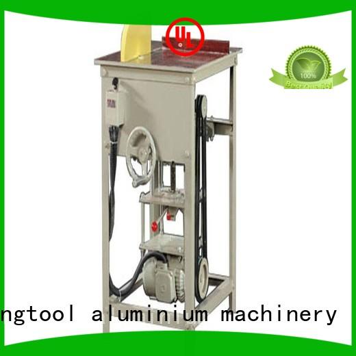 aluminium cutting machine price cnc aluminium cutting machine double company