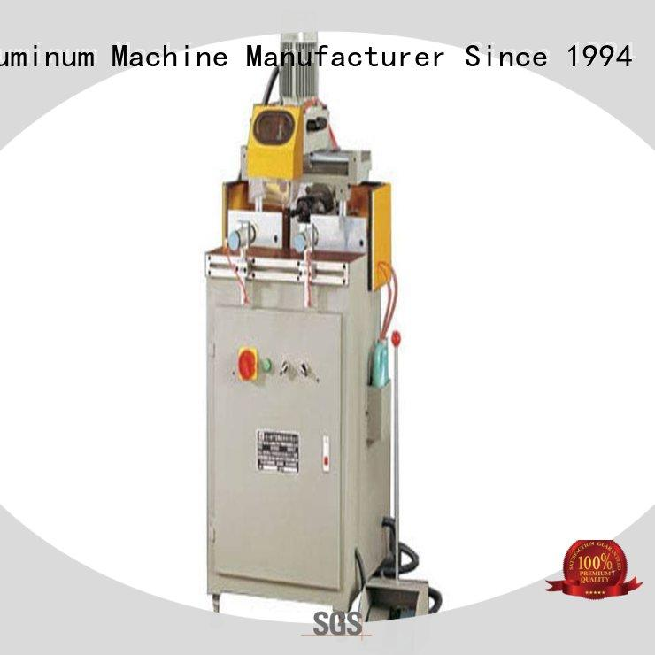 kingtool aluminium machinery best-selling copy router for aluminum inquire now for PVC sheets