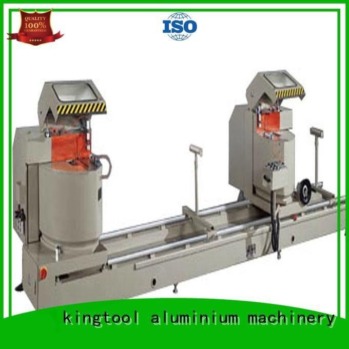 aluminium cutting machine price aluminum machine aluminium cutting machine