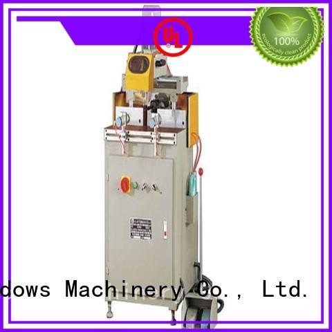 kingtool aluminium machinery best copy router machine duty for plate