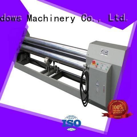 adjustable metal bending machine China Factory for engraving
