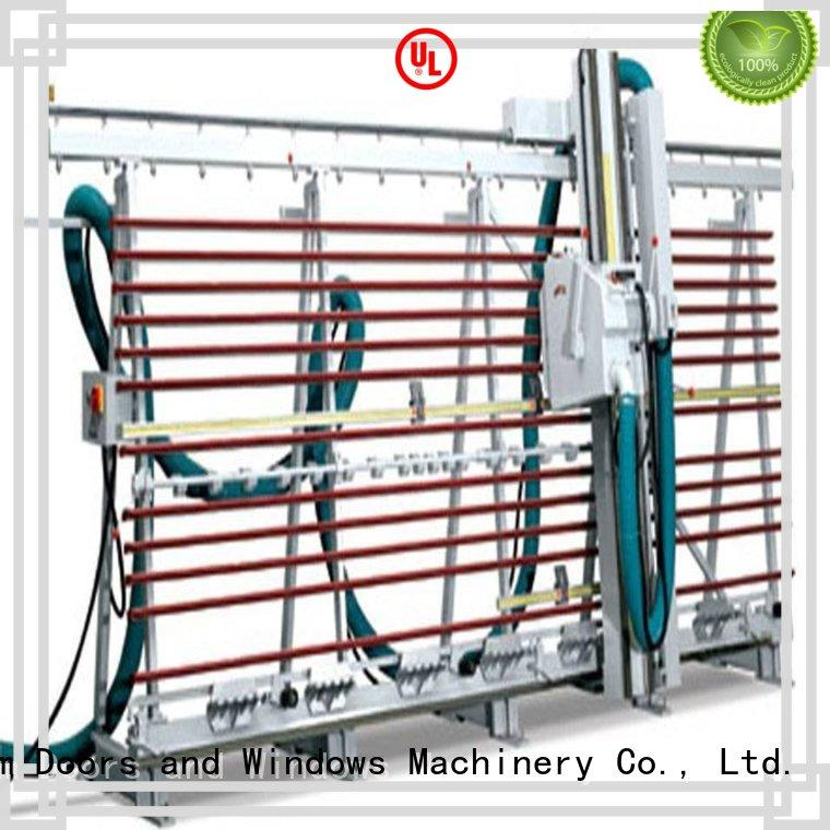 inexpensive acp sheet making machine for heat-insulating materials in factory