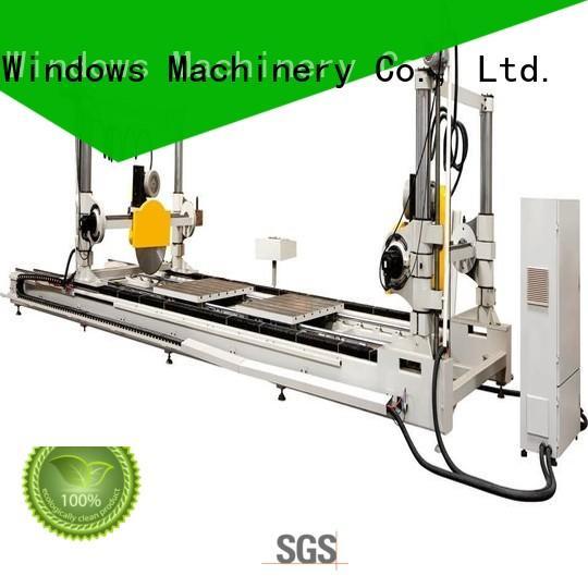 kingtool aluminium machinery drilling aluminium router machine inquire now for engraving