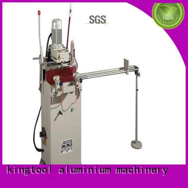 copy router machine cnc high drilling aluminium router machine manufacture