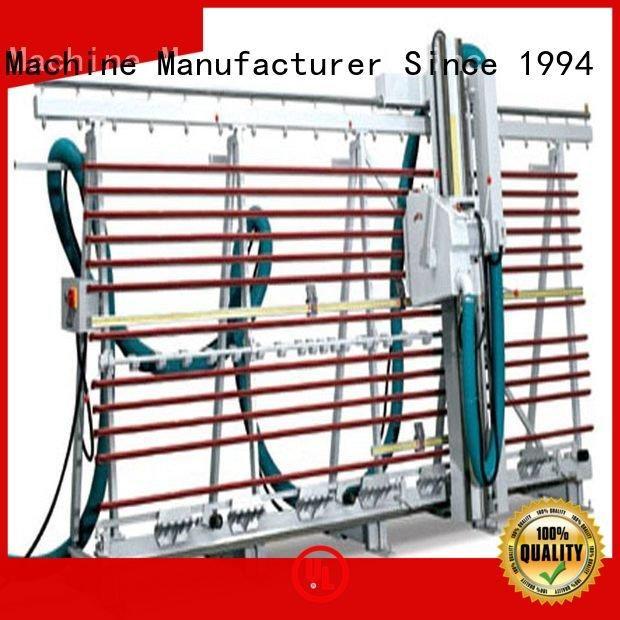 kingtool aluminium machinery cutting ACP Processing Machine composite panel