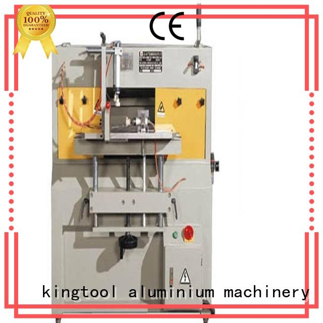 easy-operating aluminum milling machine profile inquire now for engraving
