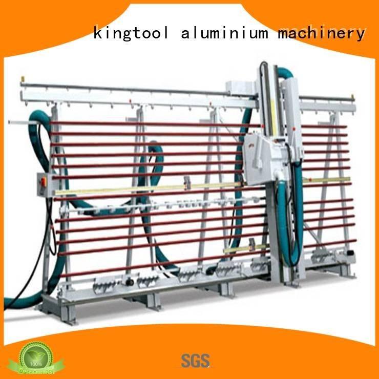 OEM ACP Processing Machine Supplier machine grooving panel ACP Processing Machine