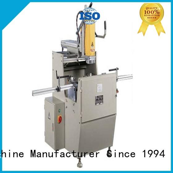 accurate automatic copy router machine precision China factory for cutting