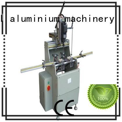 kingtool aluminium machinery semiautomatic Aluminum Copy Router wholesale for steel plate