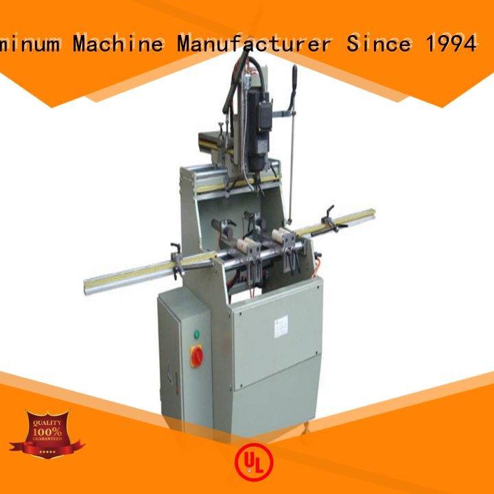 copy router machine semiautomatic high aluminium router machine heavy company