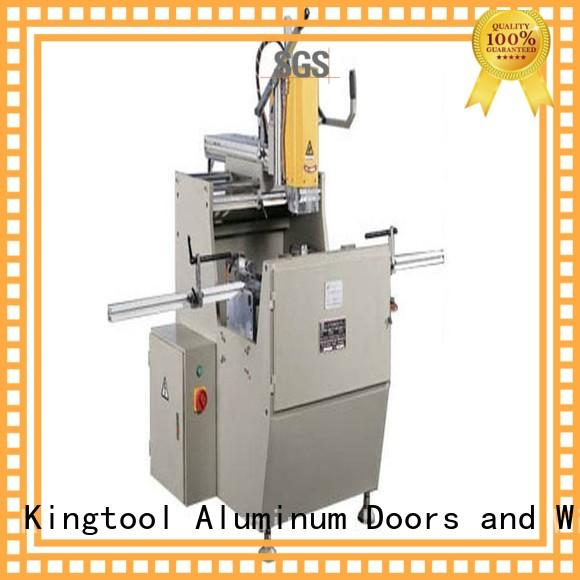 copy router machine single kingtool aluminium machinery Brand aluminium router machine