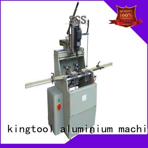 Custom cnc aluminium router machine drilling copy router machine
