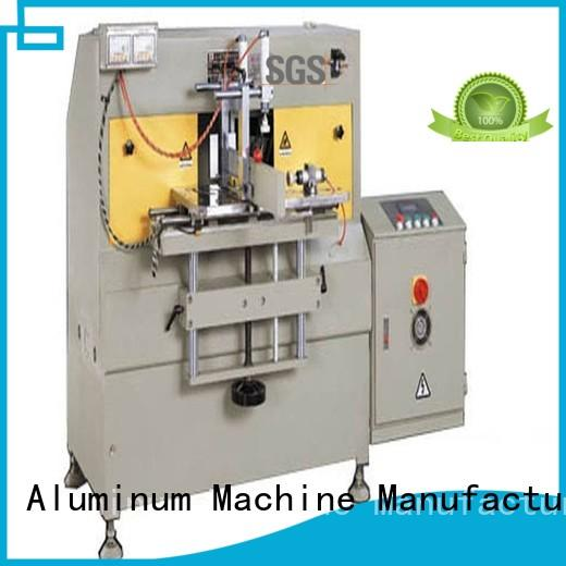 kingtool aluminium machinery adjustable cnc milling machine for sale inquire now for steel plate