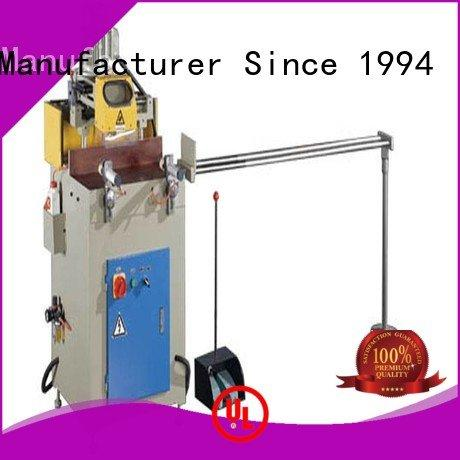 copy router machine duty router aluminium router machine