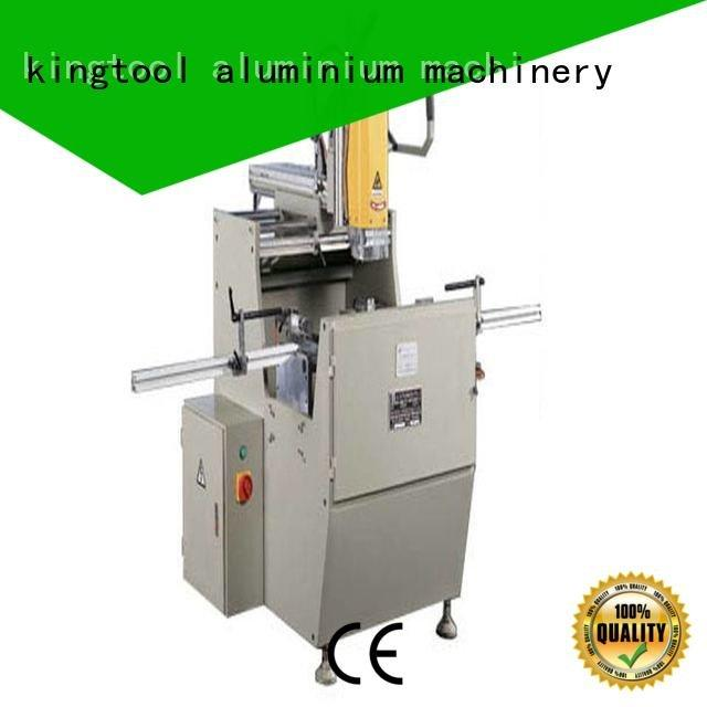 OEM aluminium router machine router duty copy router machine
