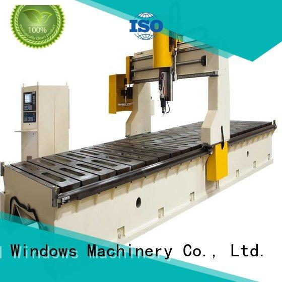 router center aluminium kingtool aluminium machinery aluminium router machine