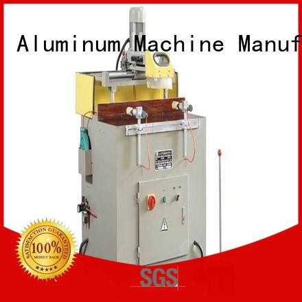 kingtool aluminium machinery easy-operating portable copy router machine for aluminium factory price for milling