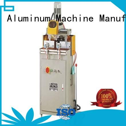 axis aluminium router machine drilling copy kingtool aluminium machinery company