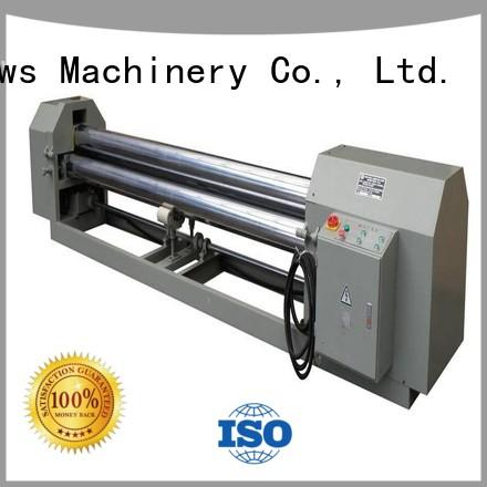 kingtool aluminium machinery precise aluminium bending machine customization for engraving