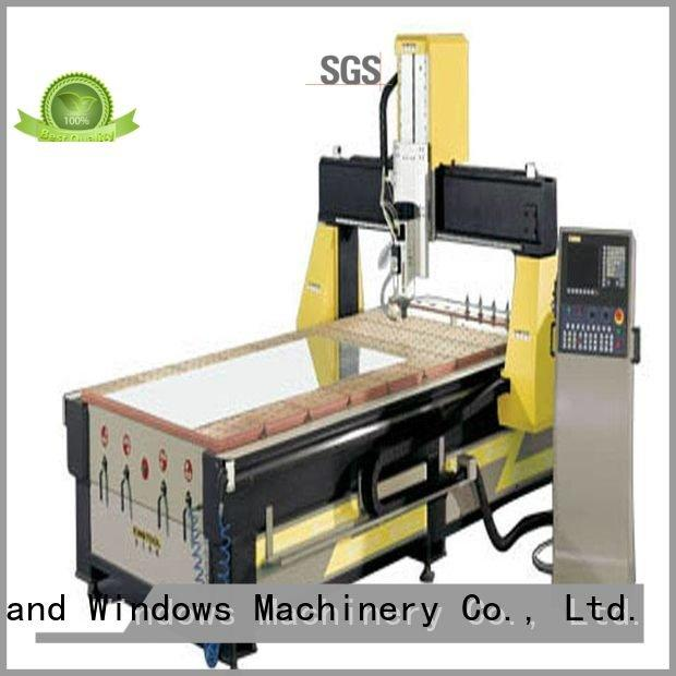 cnc router aluminum machine router 3axis aluminum Bulk Buy