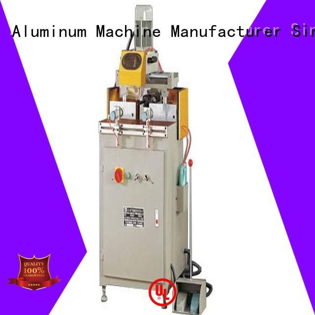 Wholesale high copy router machine cnc kingtool aluminium machinery Brand