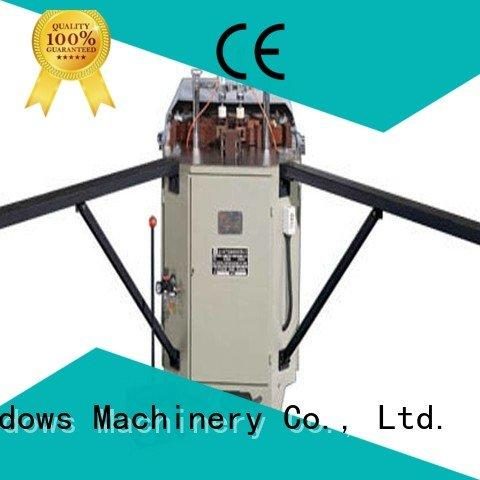 kingtool aluminium machinery Brand kt333a hydraulic aluminium crimping machine for sale machine t333d